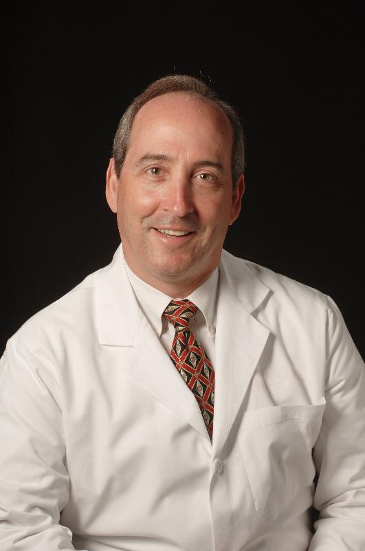 Minimally Invasive Spine Surgery | MI4 Spine LLC | 630-667-3676